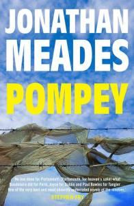 pompey11